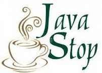 Java Village Index Image